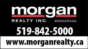 MorganRealty