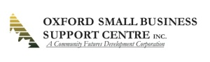 oxfordsmallbusinesssupport