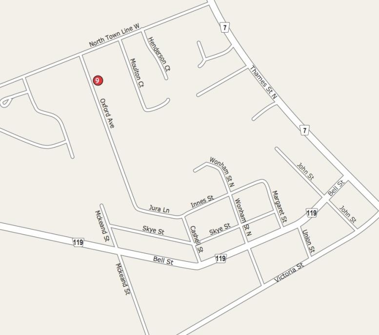 ingersoll-map