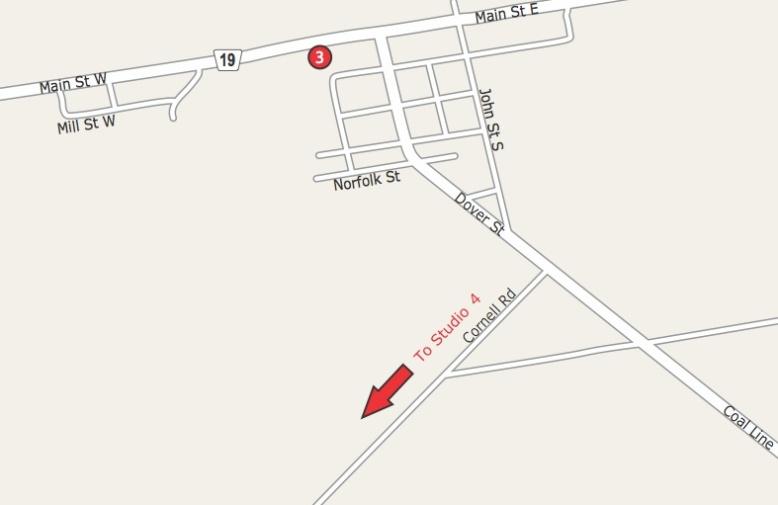 otterville-map